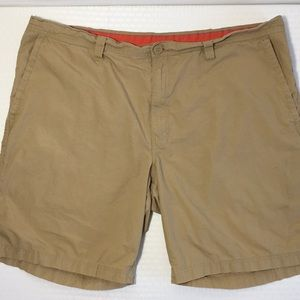 Columbia Men's Shorts